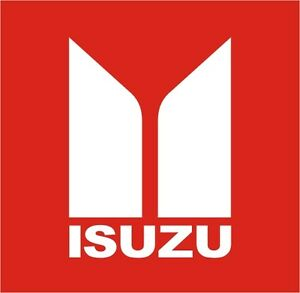 ISUZU PARTS FOR SALE!!!
