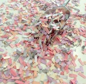 Wedding Confetti Biodegradable Paper Greenfield Park Fairfield Area Preview