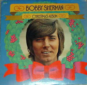 VINTAGE & VINYL! Great Used Holiday Christmas Records Selection! Windsor Region Ontario image 7