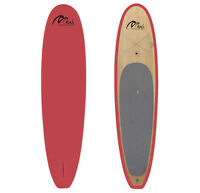 Neuf! Stand up Paddle Board,SUP,Planche à Pagaie en Soldes!