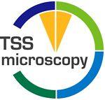 TSSmicroscopy