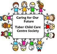 Taber Child Care Centre Full Time Spots!