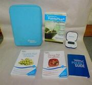 Weight Watchers Points Plus 2011