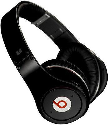 Beats by Dre (wireless)