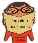 forgottenbookmarks