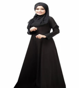 Fashion abaya a prix imbatable