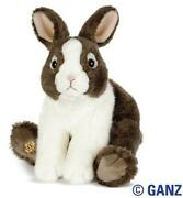 Webkinz Signature Dutch Bunny