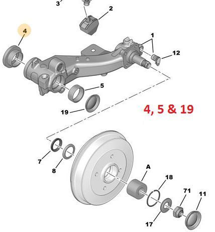 Starter Coilholding Contactand furthermore Honda Cb350 Wiring Diagram likewise Lvs together with 1761850243 in addition 151509267155. on starter motor components