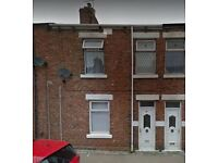 3 bedroom house in Mitchell Street, Stanley, Co Durham, DH9