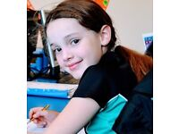 Maths tutors - SATs, GCSE, A-Level, ages 5-18 maths tuition. Excelr8 Learning Hardwick