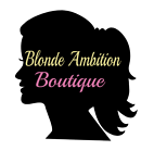 Blonde Ambition Boutique