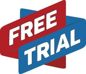 24 HR FREE TRIAL - #1 LIVE HD SPORTS AND TV STREAMS - USE UP TO 3 ANDROID DEVICES - 1 MAC FOR STB, MAG, BUZZTV