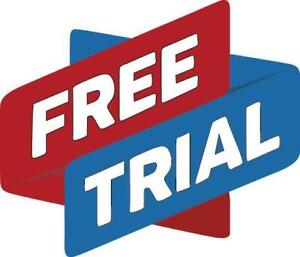 FREE 48 HR TRIAL #1 HD LIVE STREAMS CA, US, UK, SPORTS, INDIAN, ARABIC, PPV ANDROID, MAG, PC, MAC, KODI, IPAD, ATV4, ETC