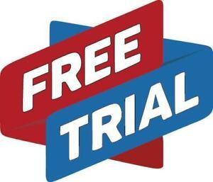 FREE 48 HR TRIAL #1 HD LIVE STREAMS CA, US, UK, SPORTS, INDIAN, ARABIC, PPV ANDROID, MAG, PC, MAC, KODI, IPAD, ATV4, SMA