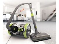 Vax AirRevolve Cylinder Vacuum Cleaner Immaculate