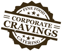 Corporate Caterer Needs Hot Station Cook - Benefits Offered