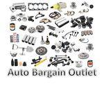 Auto Bargain Outlet