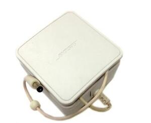 Wanted: Looking for Bose Remote and power adaptor.