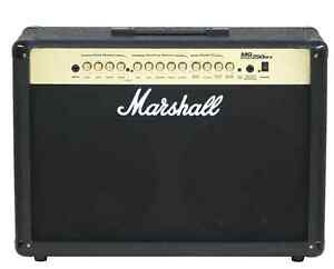Marshall MG250 DFX Peterborough Peterborough Area image 1