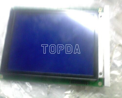 1pc PG320240FRM-DE4-I LCD display replacement