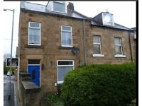 3 BEDROOM END TERRACE +ATTIC ROOMS BLAYDON £99,000