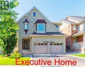 413 BOVIN AVE Oshawa, Ontario