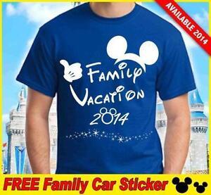 Disney T Shirts Ebay