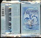 Booster Pack Ice Age Magic the Gathering Boxes