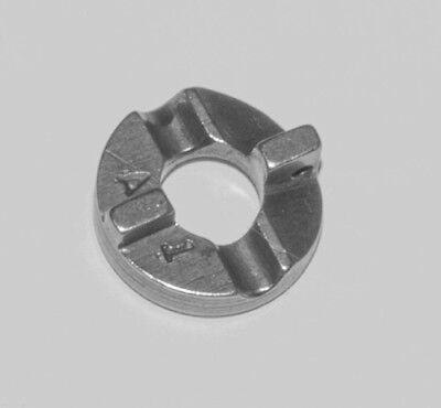 New A-126-1 Needle Carrier Collar Genuine Merrow Part