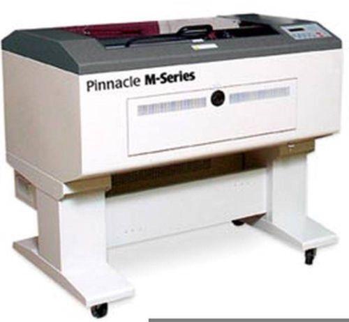 used laser engraver