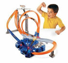 Hot Wheels Building Toy Pieces & Accessories