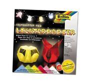 Lampenpapier