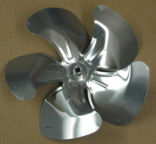 Metal Fan Blade Ebay
