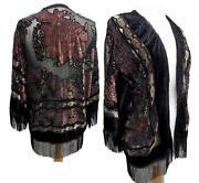 1920s Jacket