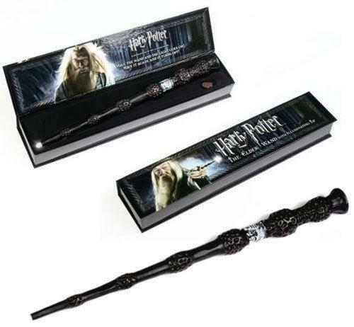 Elder wand harry potter ebay for Harry potter elder wand buy