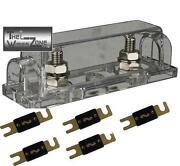 150 Amp Fuse