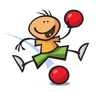 Dodgeball Monday Evening- Male player wanted!