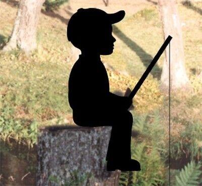 **NEW** Lawn Art Yard Shadow/Silhouette -