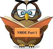 Nbde Part 1