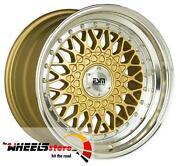16x9 Wheels