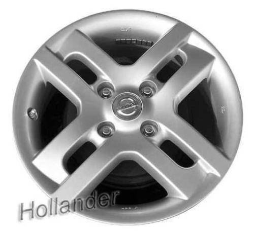 Nissan Cube Wheels | eBay