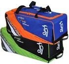 Wheelie Cricket Bag