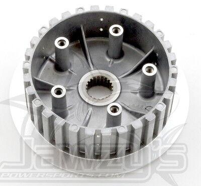 ProX Clutch Inner Hub 18.4392 for Kawasaki KX250 1992-2007 KX250R 2005