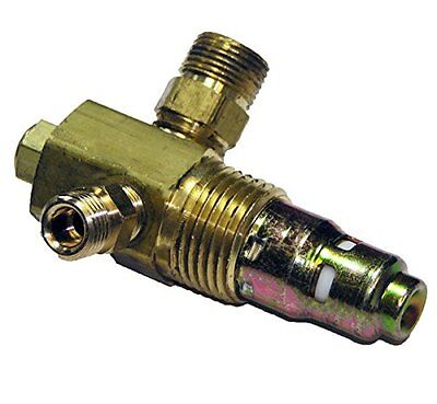 Air Compressor Check Valve Replaces Jenny Emglo 141-1099 1411099