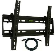 TV Wall Mount 22