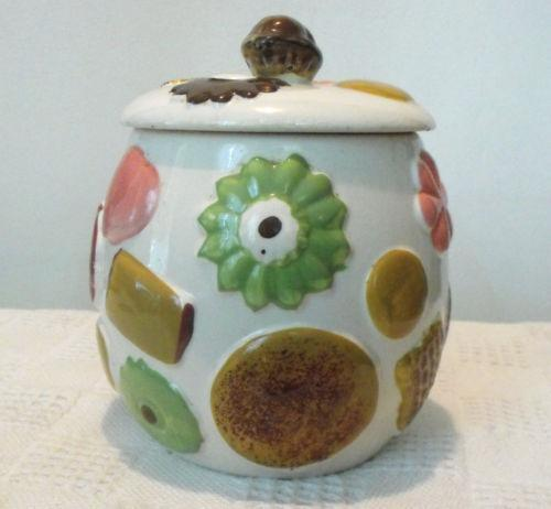 how to close cookie jar