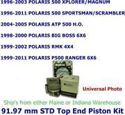 Polaris Sportsman 500 Piston