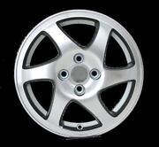 GSR Wheels