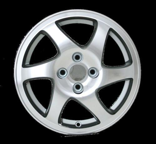 gsr wheels ebay