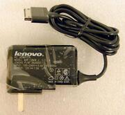 Lenovo K1 Charger